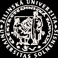 logo-fakulty-feit
