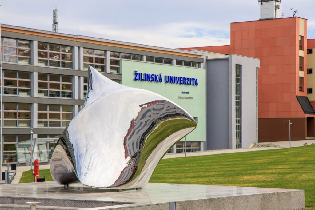 zilinska-univerzita